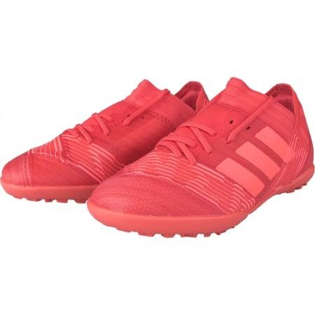 Dětská fotbalová obuv - adidas NEMEZIZ TANGO 17.3 TF J - 2