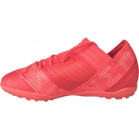 Dětská fotbalová obuv - adidas NEMEZIZ TANGO 17.3 TF J - 4