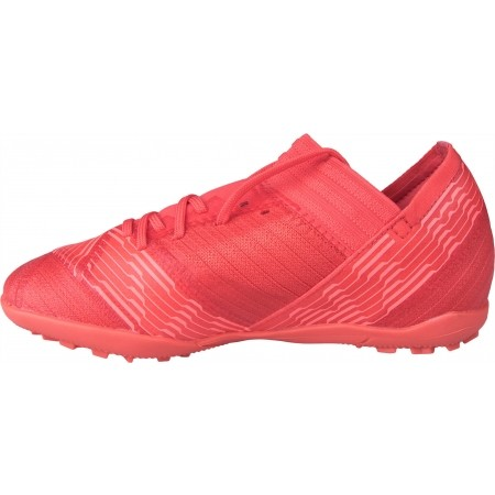 Încălțăminte fotbal copii - adidas NEMEZIZ TANGO 17.3 TF J - 4