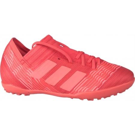 Dětská fotbalová obuv - adidas NEMEZIZ TANGO 17.3 TF J - 3
