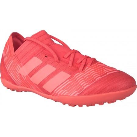 Dětská fotbalová obuv - adidas NEMEZIZ TANGO 17.3 TF J - 1