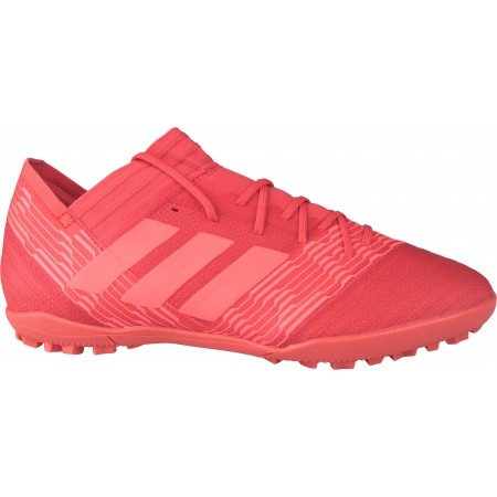 the best attitude a2c0c 2321e Men s turf football boots - adidas NEMEZIZ TANGO 17.3 TF - 1