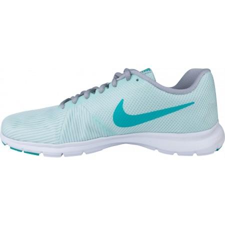 Dámska tréningová obuv - Nike FLEX BIJOUX W - 9 ae31c34bf22