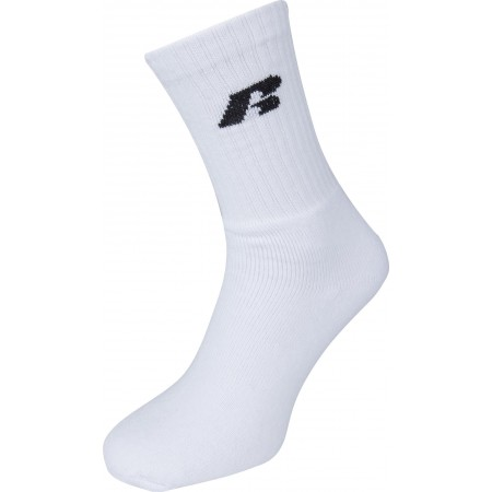 Russell Athletic SOCKS 3PPK - Sports socks