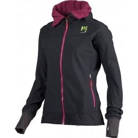 Karpos MOUNTAIN - Dámská zimní bunda