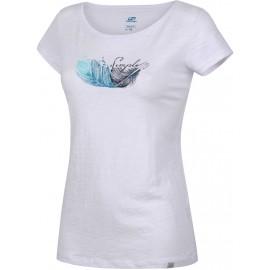 Hannah SOFIA - Dámské triko