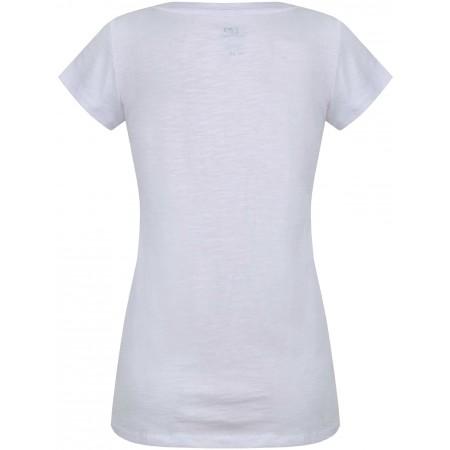Women's T-shirt - Hannah SOFIA - 2
