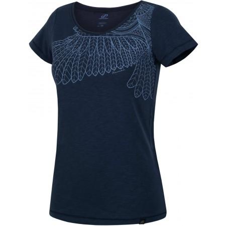 Women's T-shirt - Hannah KAIRA - 1