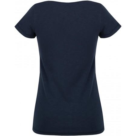 Women's T-shirt - Hannah KAIRA - 2
