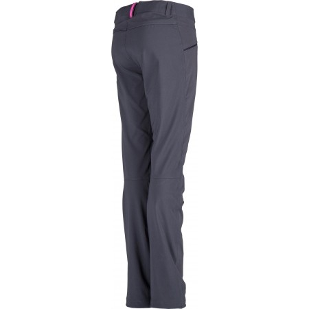 Spodnie damskie - Columbia PEAK TO POINT PANT - 3