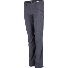 Columbia PEAK TO POINT PANT - Women's pants