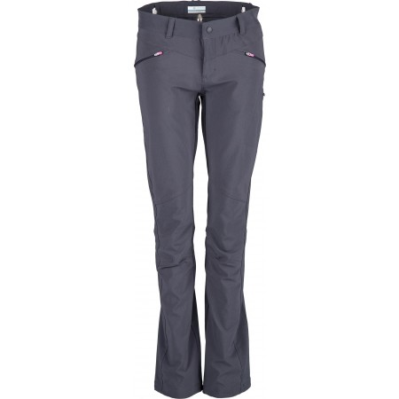 Spodnie damskie - Columbia PEAK TO POINT PANT - 2