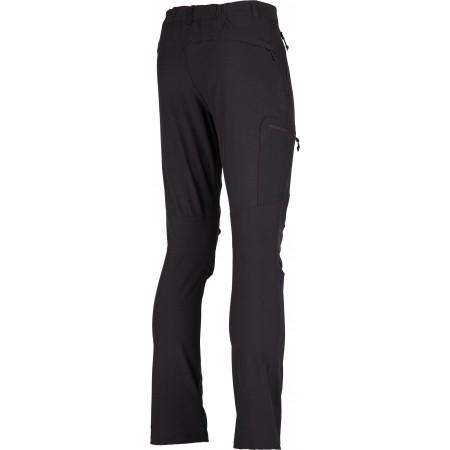 Pánské kalhoty - Columbia TRIPLE CANYON PANT - 3