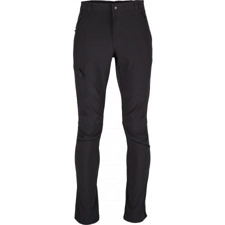 Pánské kalhoty - Columbia TRIPLE CANYON PANT - 2