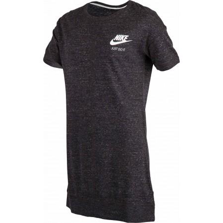 Kleid - Nike GYM VNTG DRESS W - 2