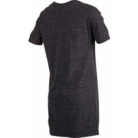 Kleid - Nike GYM VNTG DRESS W - 3