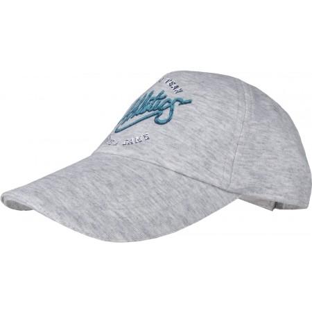 Lewro ASTON - Chlapecká čepice s kšiltem