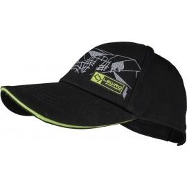 Lewro GRADY - Boys' baseball cap