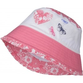 Lewro CACIA - Children's hat