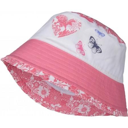 Detský klobúčik - Lewro CACIA - 1