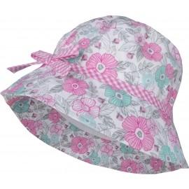 Lewro BEKKI - Pălărie fete