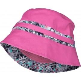 Lewro MAEVA - Pălărie fete