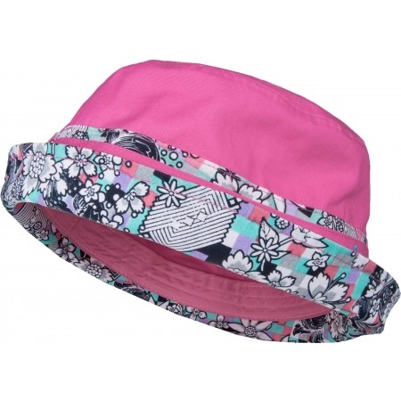 3094cfc33 Dievčenský klobúk - Lewro MAEVA - 2