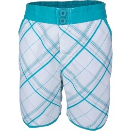 Aress LAILA - Dívčí plážové šortky