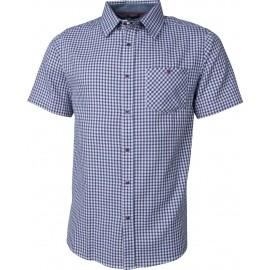 Willard HUDD - Pánská košile