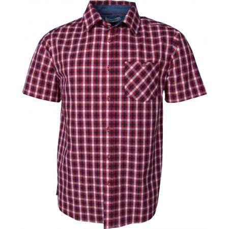 Pánska košeľa - Willard HUDD - 1