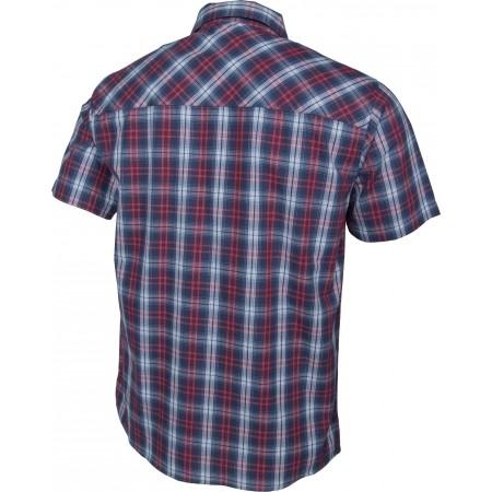 Pánská košile - Willard HERB - 3