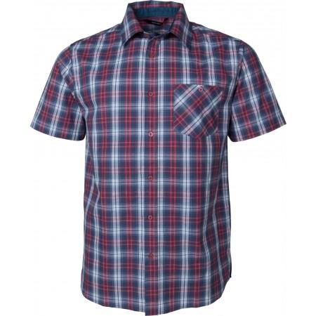 Pánská košile - Willard HERB - 1