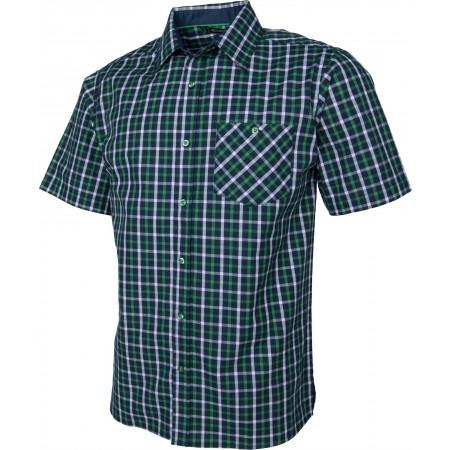 Pánská košile - Willard HERB - 2