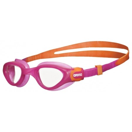 Plavecké brýle - Arena CRUISER SOFT JR - 1