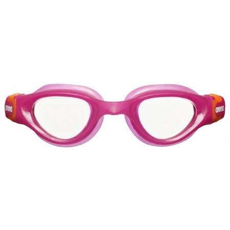 Plavecké brýle - Arena CRUISER SOFT JR - 2