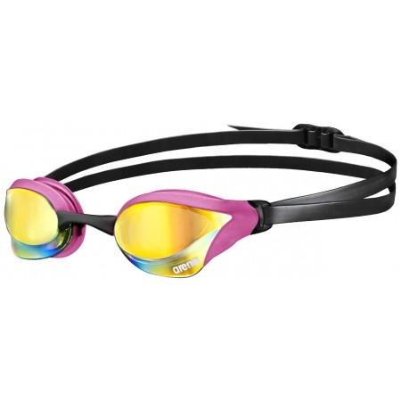 Arena COBRA CORE MIRROR - Ochelari de înot
