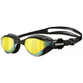 Arena COBRA TRI MIRROR - Okulary do pływania