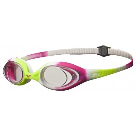 Ochelari de înot - Arena SPIDER JR - 1