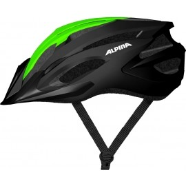 Alpina Sports MTB 17 M - Cycling helmet