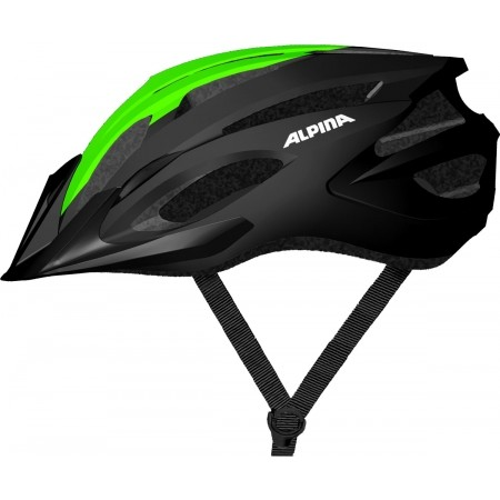 Cască ciclism - Alpina Sports MTB 17 M