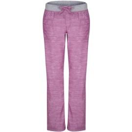 Loap NADIE - Spodnie damskie