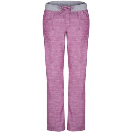 Women's pants - Loap NADIE - 1
