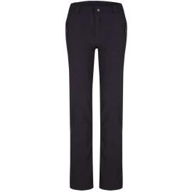 Loap URSULA - Dámské softshellové kalhoty 9e411880b6