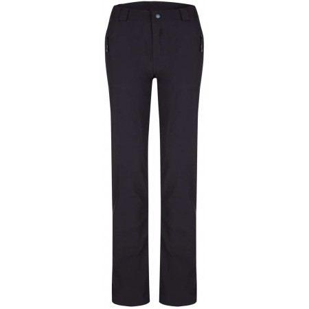 Women's softshell trousers - Loap URSULA