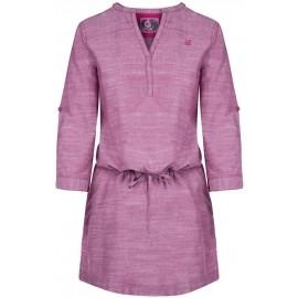 Loap NICIA - Dámske šaty