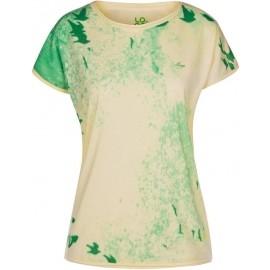 Loap BYBLOS - Koszulka damska
