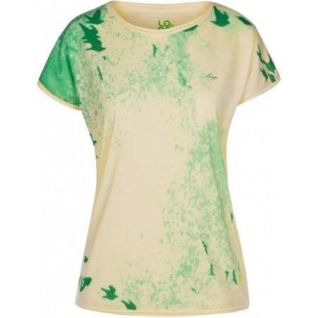 Loap BYBLOS - Dámské tričko