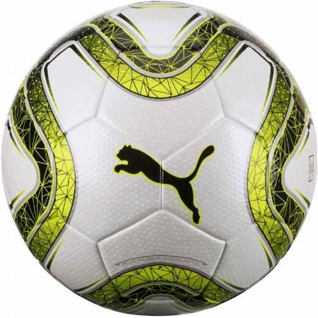 Futbalová lopta - Puma FINAL 3 TOURNAMENT (FIFA Quality) - 1