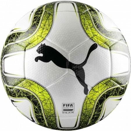 Futbalová lopta - Puma FINAL 3 TOURNAMENT (FIFA Quality) - 2