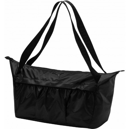 Puma AT SPORTS BAG - Torba sportowa